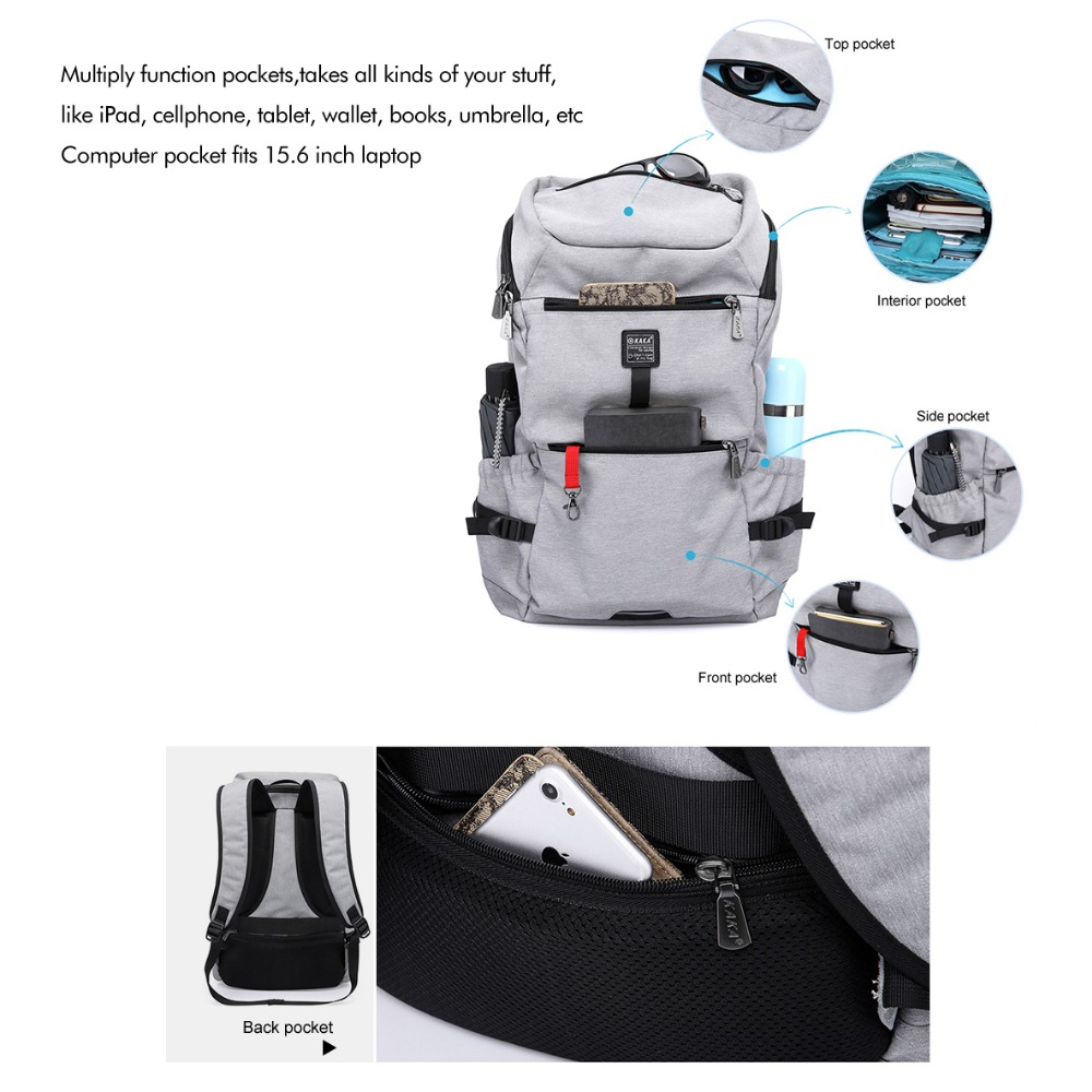 d1db3ab716d5 Buy Cheap Cool Large Backpacks Bag For Sale Get The ... - Aitbags