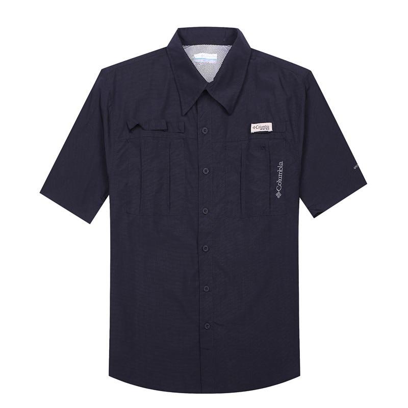 Camisas Masculina Men's Shirts Chemise Shirt Plaid Male Camisa Xadrez Masculine Mens Shirt Camisas Hombre Vestir Plus Size Loose