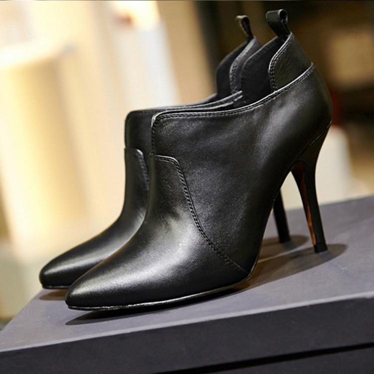 Online Get Cheap Women Ankle Boot -Aliexpress.com | Alibaba Group