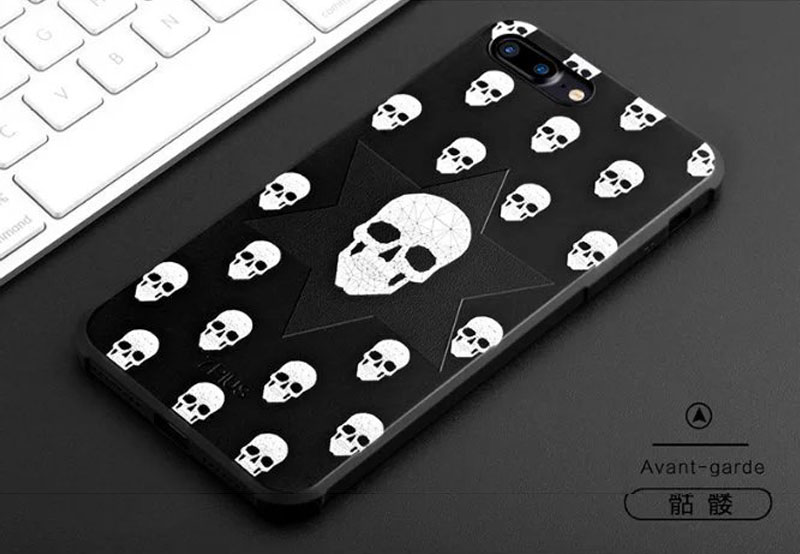 iPhone 7 case 21