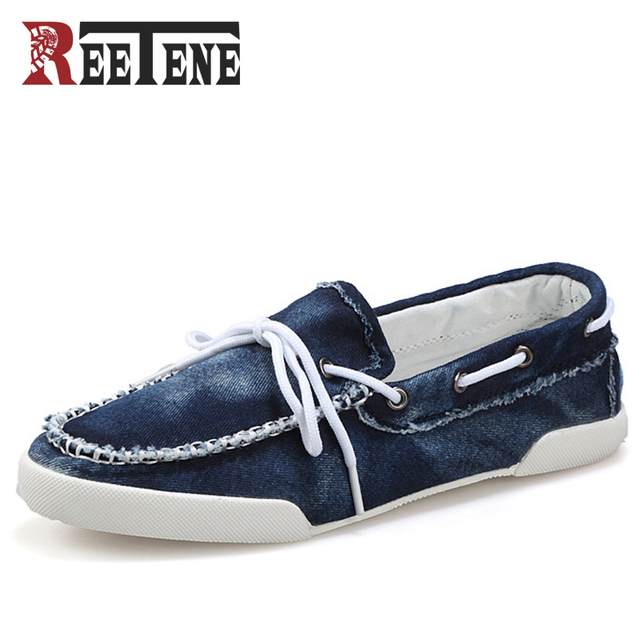 Men Shoes 2017 Autumn Breathable Loafers Brand Handmade Casual Shoes Best Quality Fashion Comfortable Men Woven Shoes