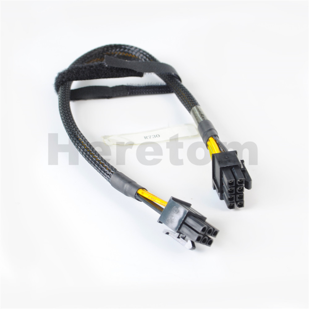 CTJYF 0CTJYF DELL POWER CABLE FOR DRIVE BACKPLANE POWEREDGE R730 R730xd