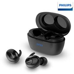 PHILIPS SHB2505 optymistyczne prawdziwie bezprzewodowe słuchawki Bluetooth 5.0 darmowa wysyłka