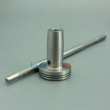 F00RJ02056 gute qualität bosh injektor ersatzteile, auto control valve assy für injektor 0445120106/0 445 120/142 0 445 120 232
