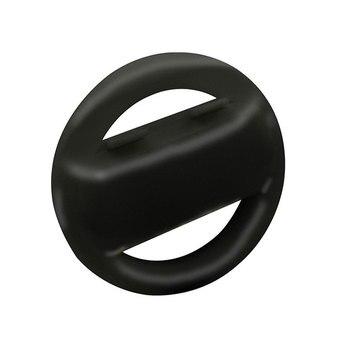 Yoteen 2Pcs Joy-Con Wheel for Nintend Sw...