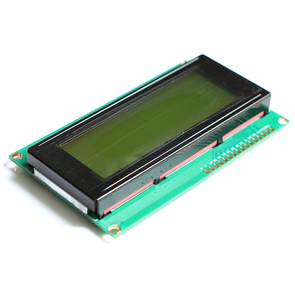 For Nintendo GameBoy Advance LCD Screen For GBA SP AGS 101 Highlit Screen LCD OEM Backlit