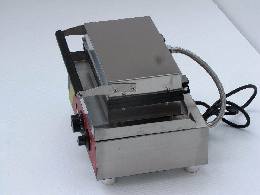 Cheap Máquina de Waffle
