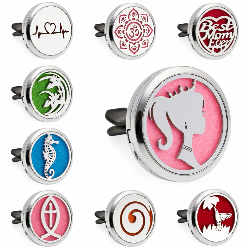 ba4c55b73d62 best top stainless steel lockets mom brands and get free shipping ...