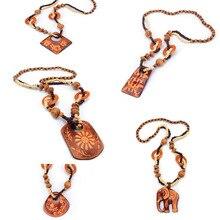 Pandora Necklaces Pendant Necklace Vintage Fashion Jewelry