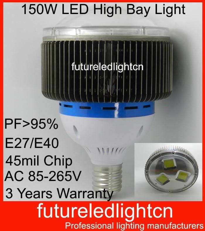 1pcs/lot German Technology&150w Led High Bay Light&150w