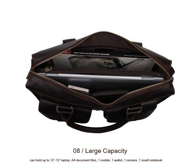 men-travel-bag2_03
