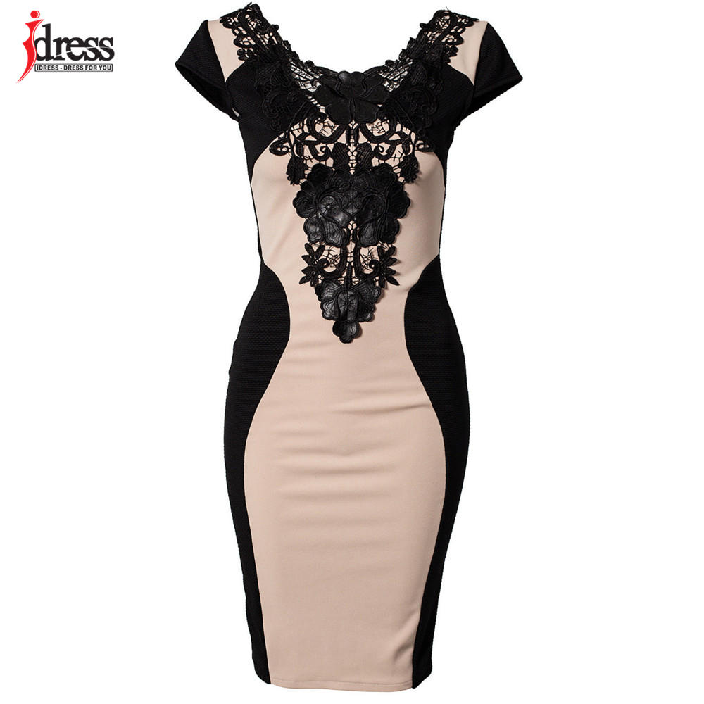 4c47d0d6de Aliexpress.com : Buy IDress Online Shopping India Cheap clothes china High  Quality Sexy Women Dresses Bodycon Bandage Dress Wholesale Casual Dress  from ...