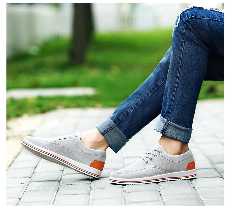 HTB1hRvlgIIrBKNjSZK9q6ygoVXa8 New Men's Shoes Plus Size 39-47 Men's Flats,High Quality Casual Men Shoes Big Size Handmade Moccasins Shoes for Male