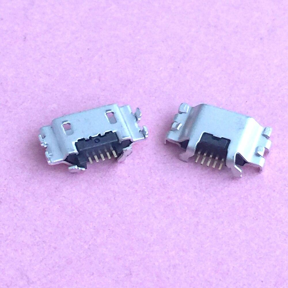 For Sony Xepria S LT26 LT26i Ion LTE LT28i LT28h P LT22 LT22i USB Charging Port Connector Plug Jack Socket Dock