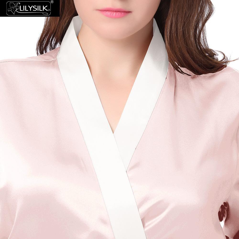 1000-light-pink-22-momme-reverse-trim-mid-length-silk-robe-plus-size-02