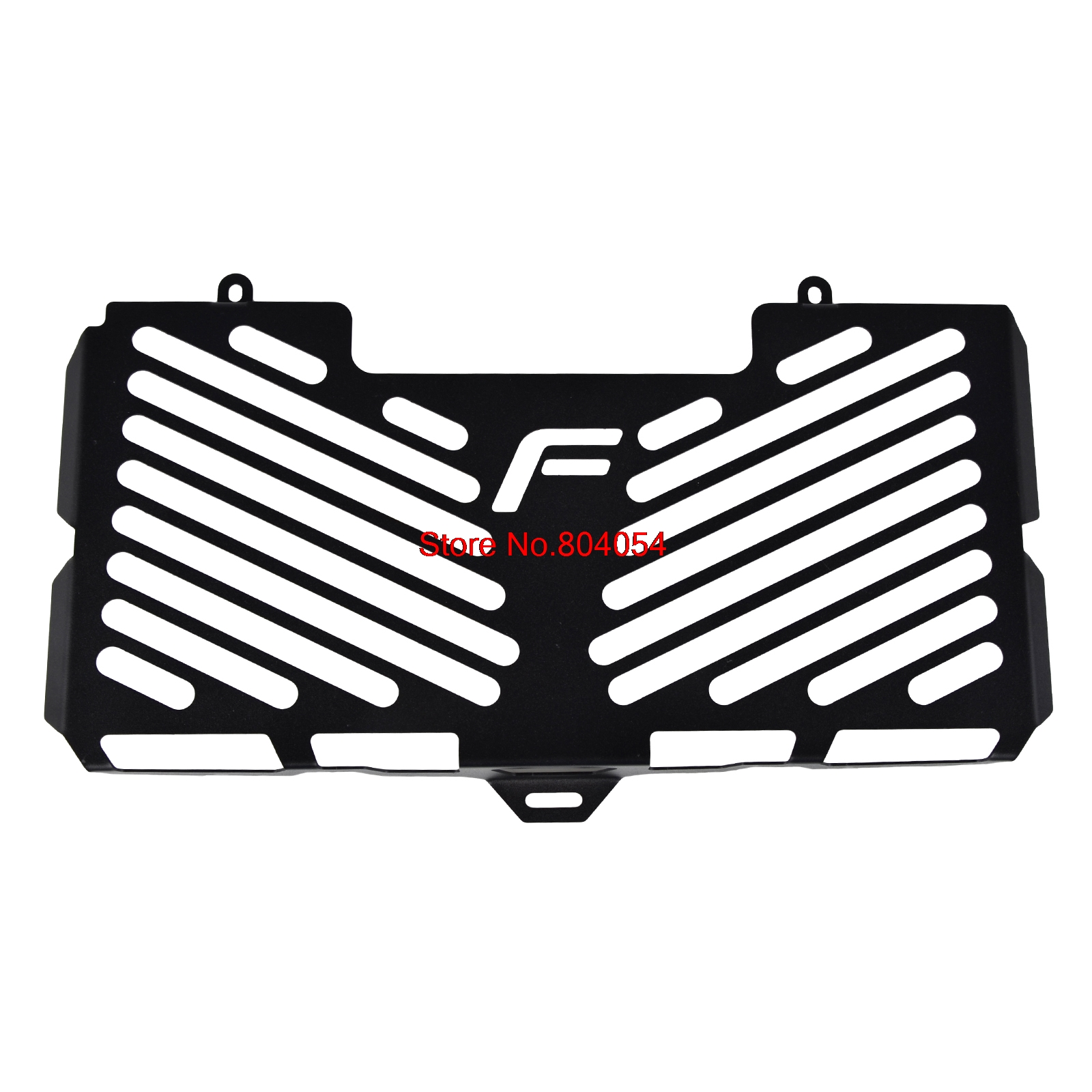 Motorcycle Engine Radiator Grill Grille Guard Cover Protector For BMW F800R 2009-2016 F800S 06-08 F650GS 08-12 F700GS 11-15 image