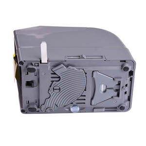 Image 5 - KNOKOO ATD 60GR אוטומטי קלטת Dispenser ZCUT 9 אלקטרוני קלטת Dispenser עם 6 חיתוך אורך מראש פונקציה