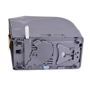 Image 5 - KNOKOO ATD 60GR 自動テープディスペンサー ZCUT 9 電子テープディスペンサー 6 切断長とプリセット機能