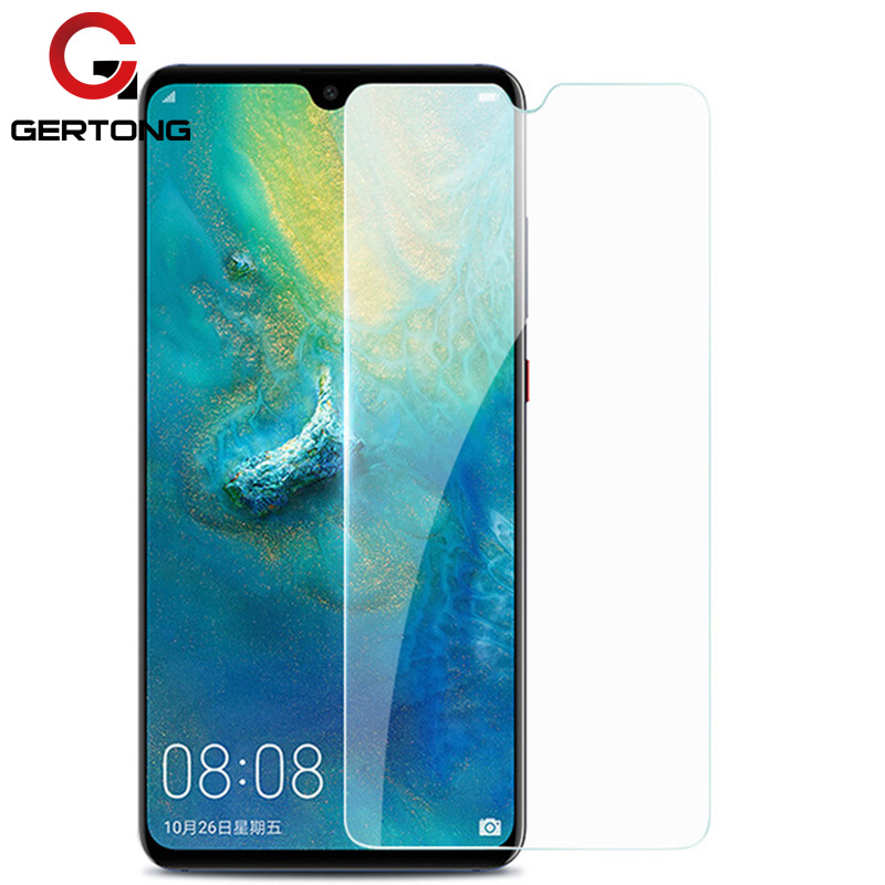 9 Hardness <font><b>Smartphone</b></font> Tempered Glass For <font><b>Huawei</b></font> p20 P20 <font><b>Lite</b></font> Full Glass For <font><b>Huawei</b></font> <font><b>Mate</b></font> <font><b>20</b></font> Pro Mate10 <font><b>Lite</b></font> Screen Protector film image