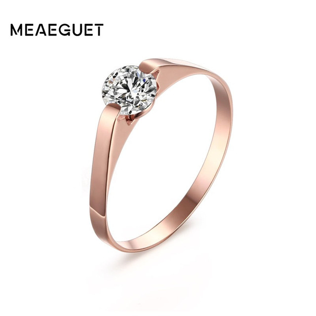 engagement to like couple romantic him lover ring bands breathe i rings item air band need