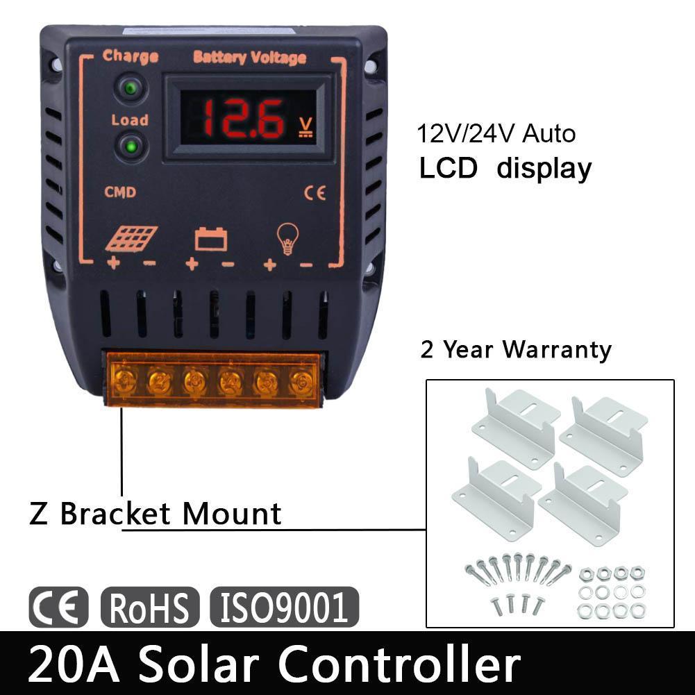 схема зарядного от солнечной батареи