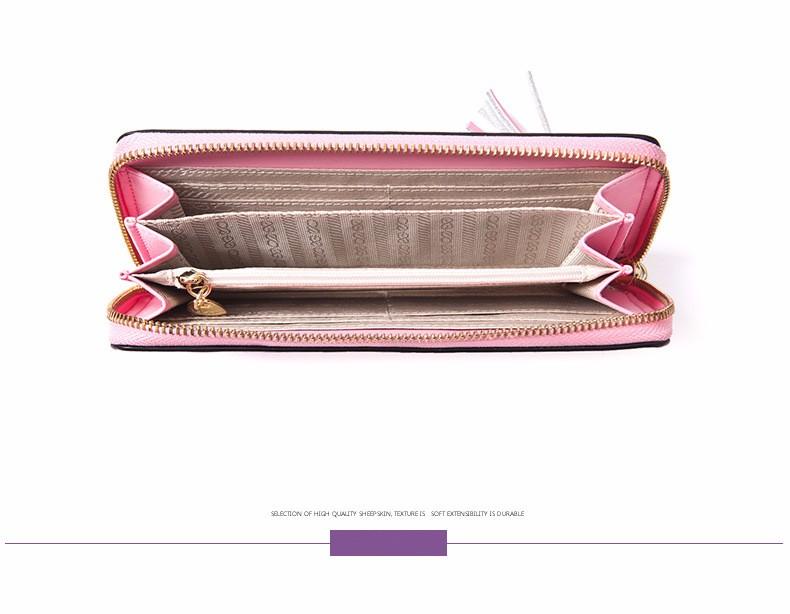 women purse-11