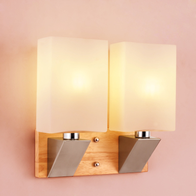 Online Get Cheap Japanese Style Lamp -Aliexpress.com | Alibaba Group