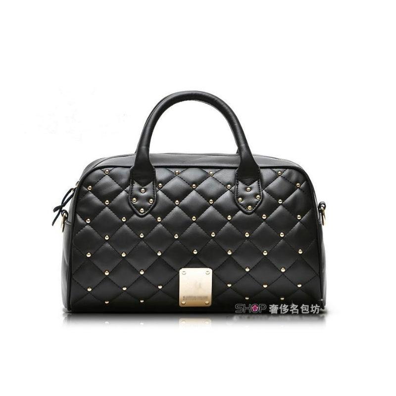 Fashion WaterProof Travel Bag Large Capacity Journey Duffle Women Nylon Fo ECB