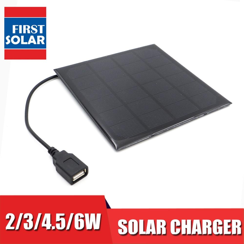 3rd Génération lots SUNPOWER Solar Cell Flexible mono À faire soi-même Panneau Solaire Original