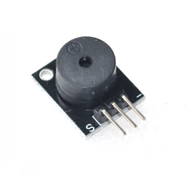 Passive Buzzer Module for  AVR PIC Good New KY-006