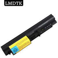 Special Price New 4 Cells Laptop Battery For Lenovo ThinkPad R61 T61 R61i R61e R400