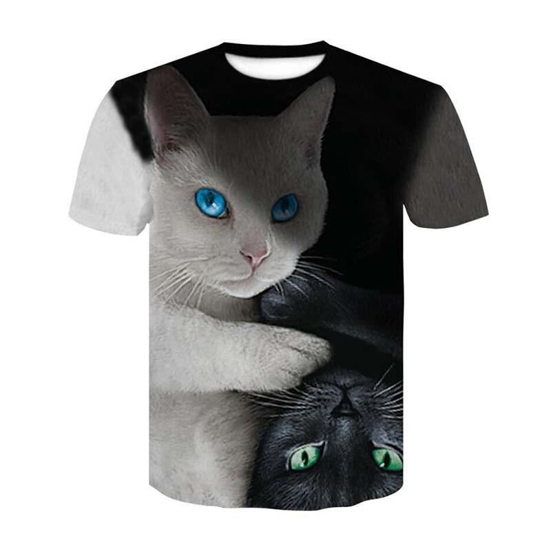 Compressão Camisas Dos Homens 3D Impresso T-shirt de Manga Curta Cosplay Crossfit  Aptidão Do Edifício Do Corpo Masculino Tops Esqueleto Crânio Do Punk fd2d64728275c