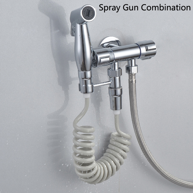 Ass Portable Diaper Bidet Toilet Shattaf Sprayer Bath Toilet Bidet Shower Head Nozzle  Bidet Sprayer Head Bidet Shower SetsAss Portable Diaper Bidet Toilet Shattaf Sprayer Bath Toilet Bidet Shower Head Nozzle  Bidet Sprayer Head Bidet Shower Sets