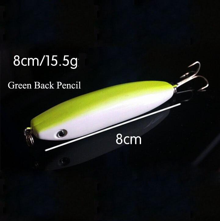 popular cheap fishing baits-buy cheap cheap fishing baits lots, Fishing Bait