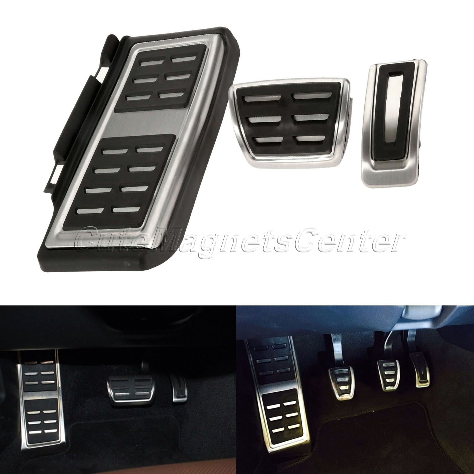 Amazing Audi Car Accessories