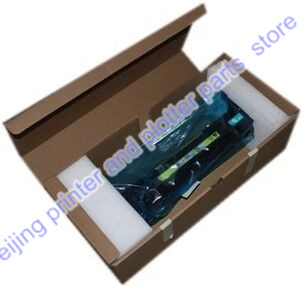 New original  RM1-6095 RM1-6095-000 RM1-6095-000CN RM1-6123-000 RM1-6123-000CN for HP CP5225 Fuser Assembly printer part fuser unit fixing unit fuser assembly for hp 1010 1012 1015 rm1 0649 000cn rm1 0660 000cn rm1 0661 000cn 110 rm1 0661 040cn 220v