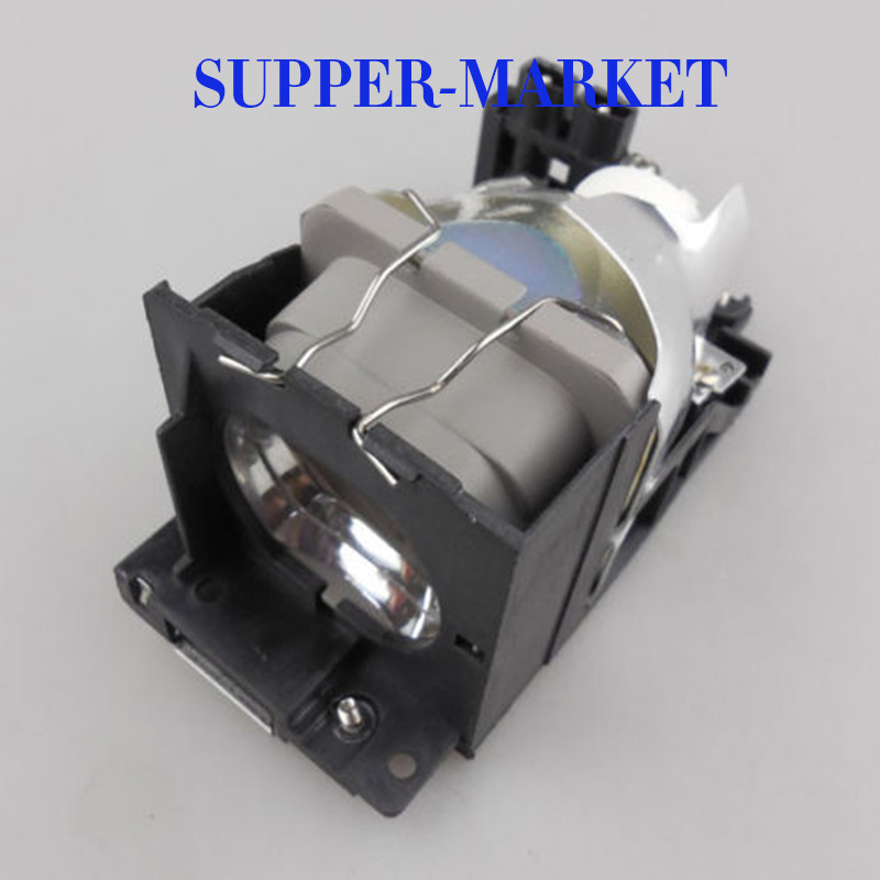 Free Shipping Brand New Projector lamp With Housing TLPLV2 For Toshiba TLP-S40/TLP-S40U/TLP-S41/TLP-S41U  Projector free shipping projector bare lamp tlplw11 for toshiba tlp x2000edu tlp xc2500au tlp xe30u projector 3pcs lot