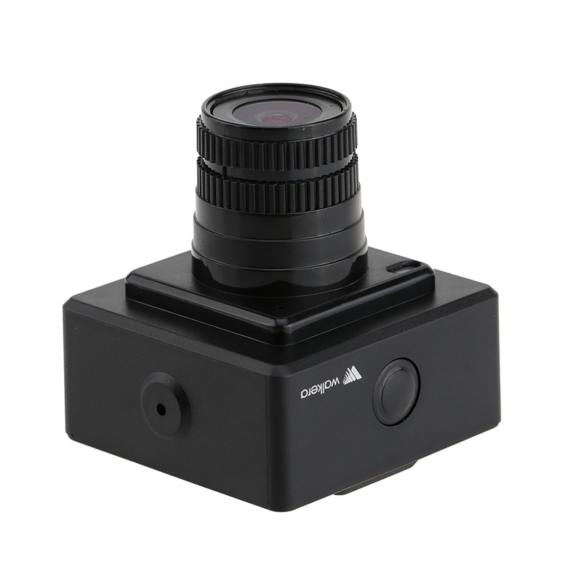 Walkera Runner 250 250Pro z góry kamerą HD 1080 P System PAL Runner 250 (R) Z 15 w Części i akcesoria od Zabawki i hobby na  Grupa 3