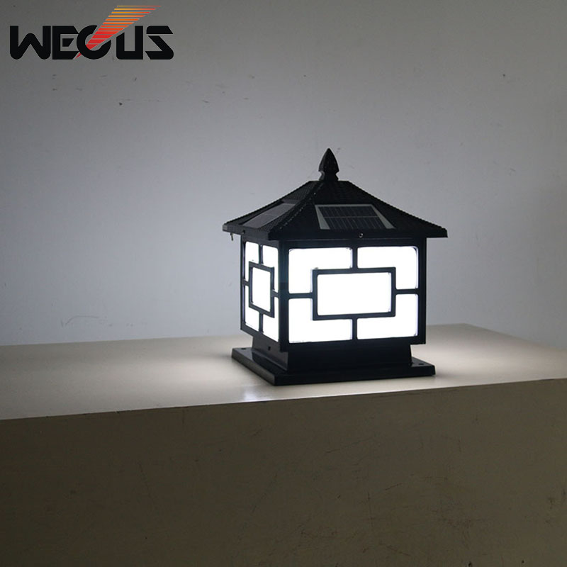 Upgraded version, two color temperature adjustment, electricity + ...
