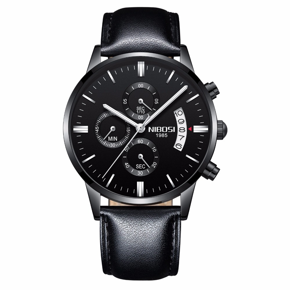 2017 Mens Watch Famous Luxury Top Brand Fashion Watches Relogio Masculino Watches Analog Quartz Wristwatches Mesh Alloy Bracelet classic simple star women watch men top famous luxury brand quartz watch leather student watches for loves relogio feminino