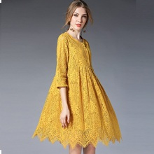 Buy Junior Spring Dresses And Get Free Shipping On Aliexpress Com