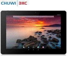 Chuwi Hi12 Windows 10 & Android 5.1 Dual OS Quad Core Intel Trail x5-Z8350 4GB RAM 64GB ROM HDMI 12 inch Tablet PC 11000mAh