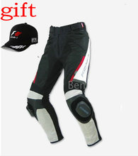 pk717 summer jersey automobile race motorcycle pants men's pants / off-road pants / jeans outdoor / motor cycling clothin