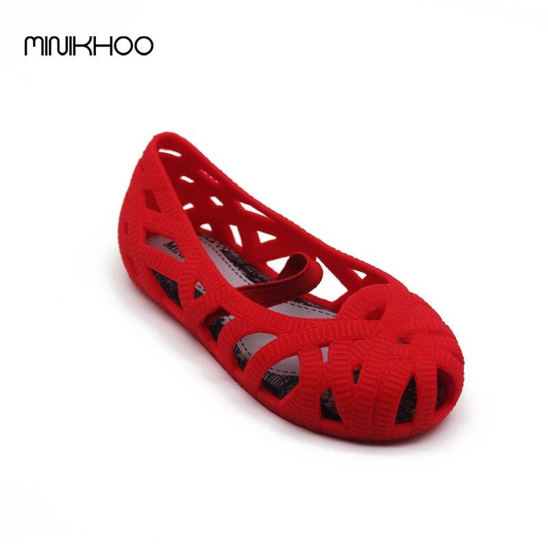 Mini-Melissa-Sandals-2017-Jelly-Shoes-Mini-Waterproof-Sandals-Girls-Roman-Sandals-Breathable-Melissa-Beach-Shoes-Princess-Shoes-3