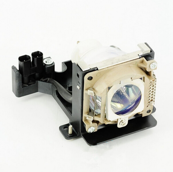 Replacement projector lamp with housing 65.J8601.001 For BenQ PE5125/PB6215/PB6205/PB6115/PB6105 Projector 105 824 109 387 replacement projector lamp with housing for digital dvision 30hd 30sx