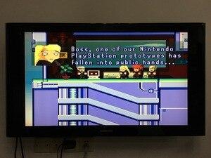 Image 3 - כרטיסי משחק: סופר בוס GAIDEN (יפני NTSC גרסה!!)
