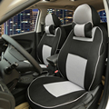 Фронтальный + Тыловой Специальное сиденье автомобиля включает Для Great Wall M4 C30 C50 М2 Hover H1 H2 H5 H6 H7 H8 автомобильные аксессуары стайлинга автомобилей охватывает