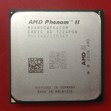 AMD A6-Series A6-9500E 9500E A6 9500 3.0 GHz 35W Dual-Core CPU Processor Socket AM4