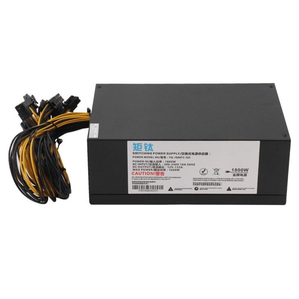 ZB711201-D-25-1