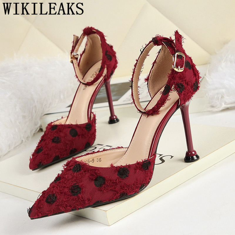 women dress <font><b>shoes</b></font> <font><b>fetish</b></font> <font><b>high</b></font> <font><b>heels</b></font> ladies pumps valentine <font><b>shoes</b></font> <font><b>extreme</b></font> <font><b>high</b></font> <font><b>heels</b></font> mary jane <font><b>shoes</b></font> summer <font><b>high</b></font> <font><b>heels</b></font> <font><b>sexy</b></font> buty image